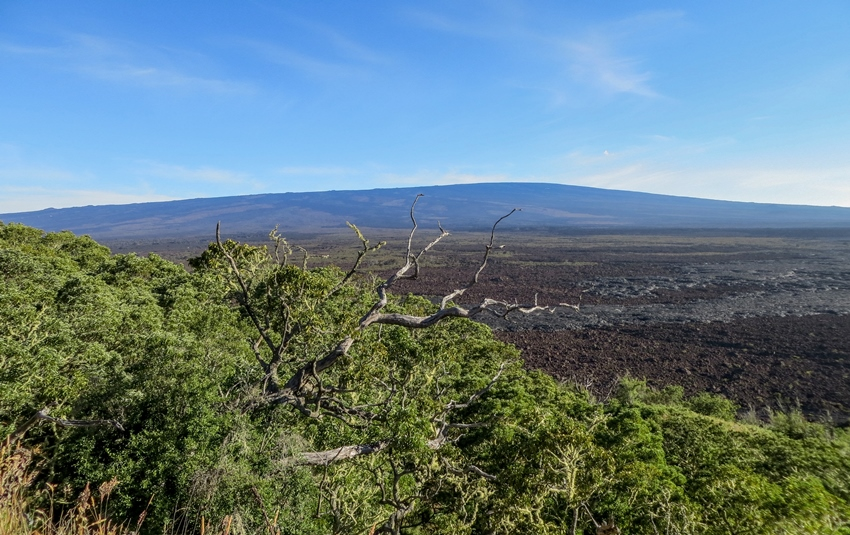 ascension-du-mauna-loa-hawaii