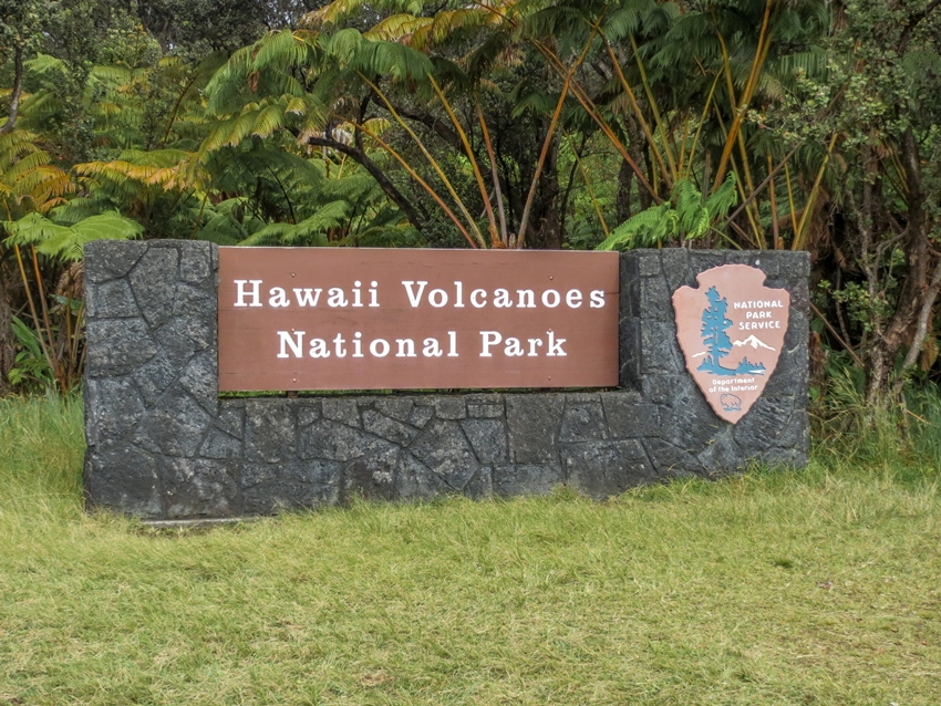 parc-national-des-volcans-dhawaii