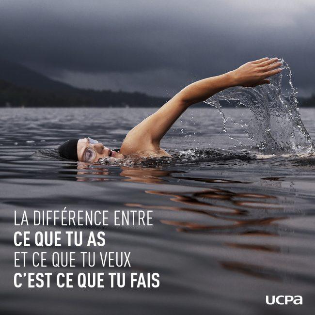 14 Citations Pour Rebooster Votre Motivation Sportive