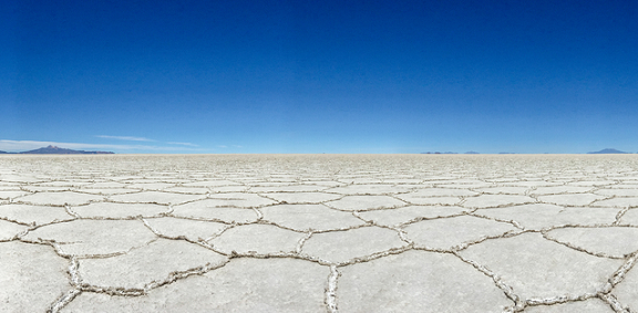 salars de bolivie