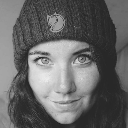 Katie-Jamieson