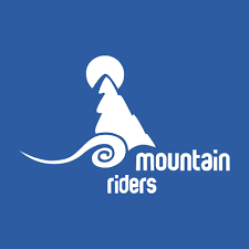 Moutain_Riders