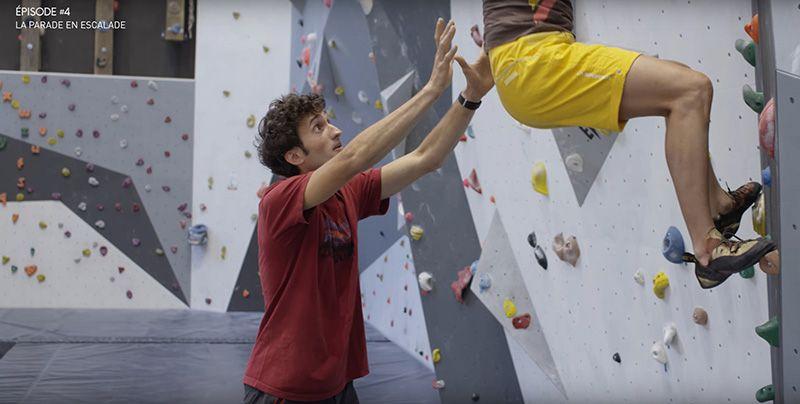 Tuto Escalade Parade - Accompagner le grimpeur dans sa chute.jpg