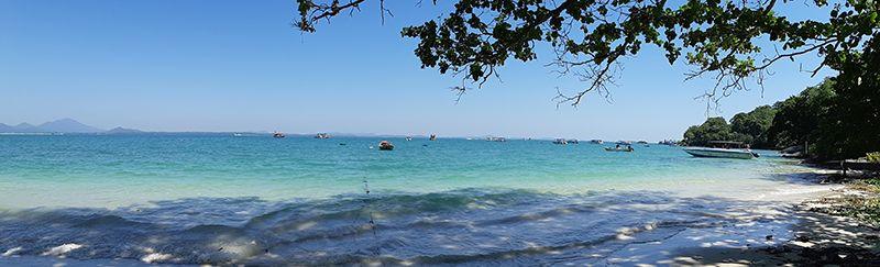 Thailande - Snorkeling sur la plage de Wong Duan.jpg