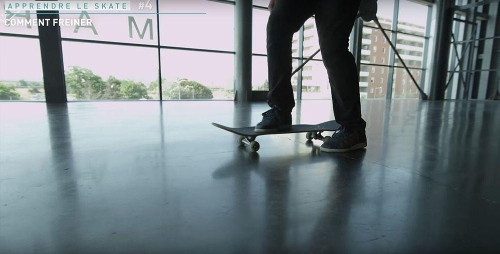 Freiner avec pied propulseur skate.jpg