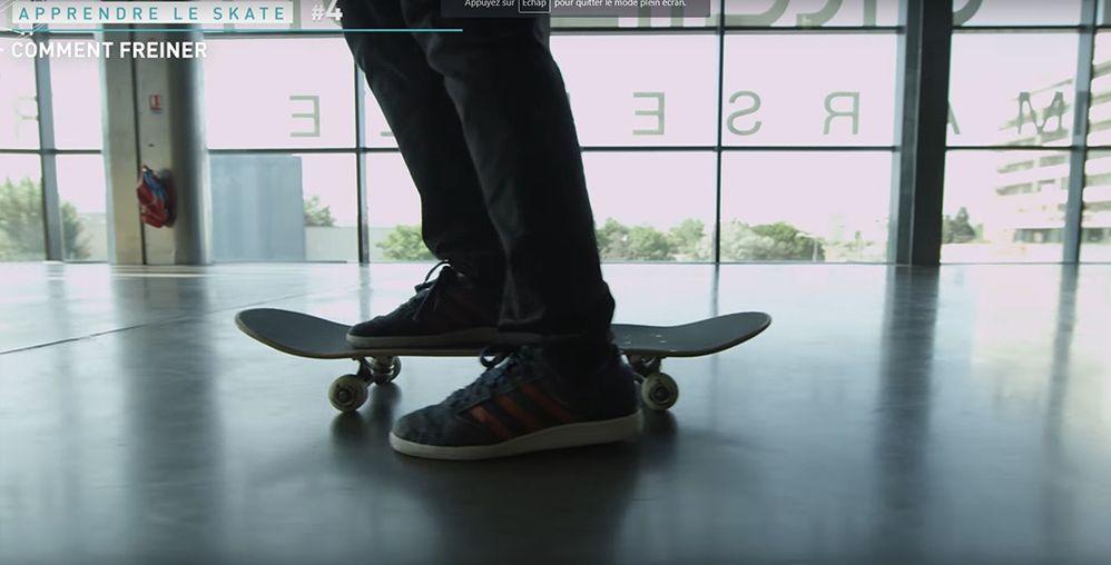 Equilibre et poids du corps frein skate.jpg