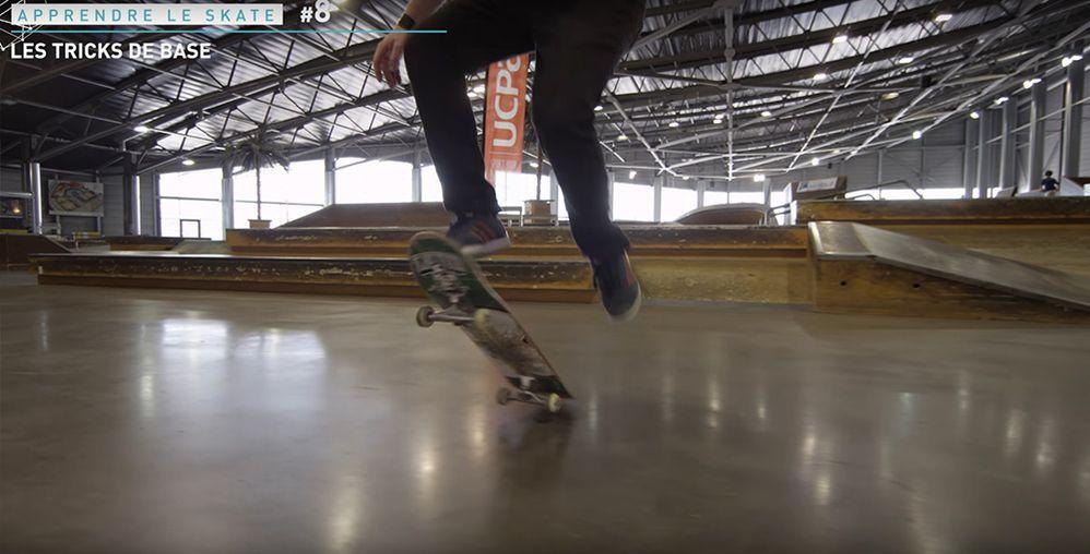 Trick Shove-it skateboard.jpg