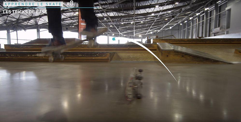 Apprendre tricks de base skate.jpg