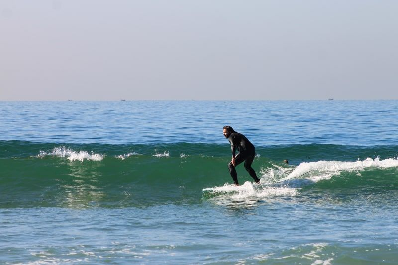 taghazout-sessionsurf