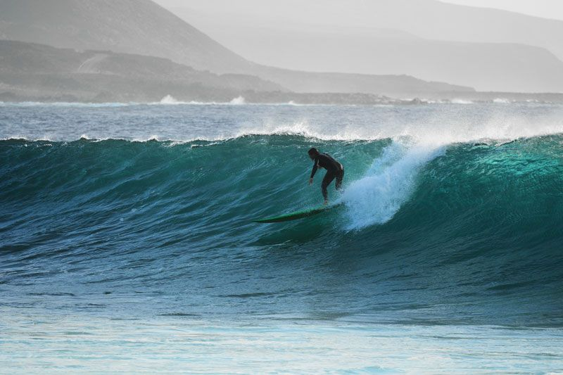 lanzarote-surf