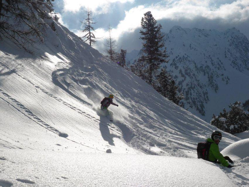 snowboard-hors-piste-les-arcs-la-plagne.jpg