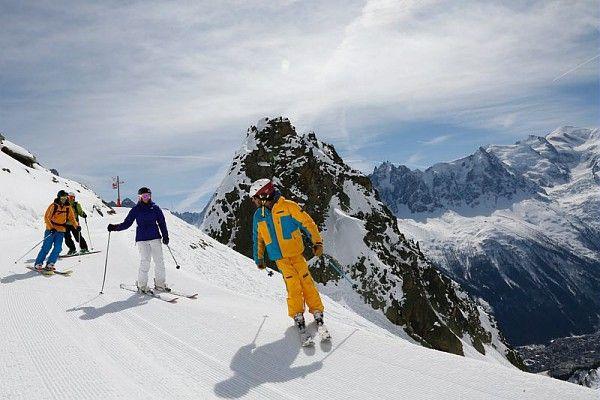 moniteur-de-ski-apprendre-en-quelques-jours-age-adulte.jpg