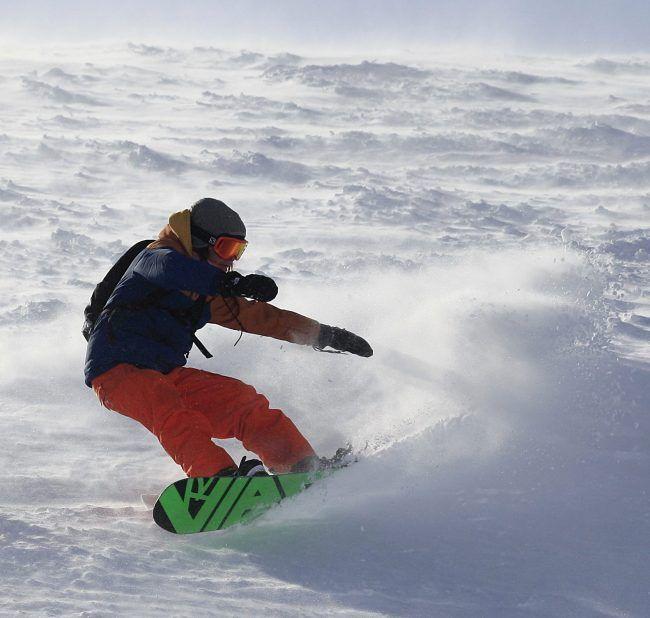 terrains-favorables-pour-le-snowboard.jpg