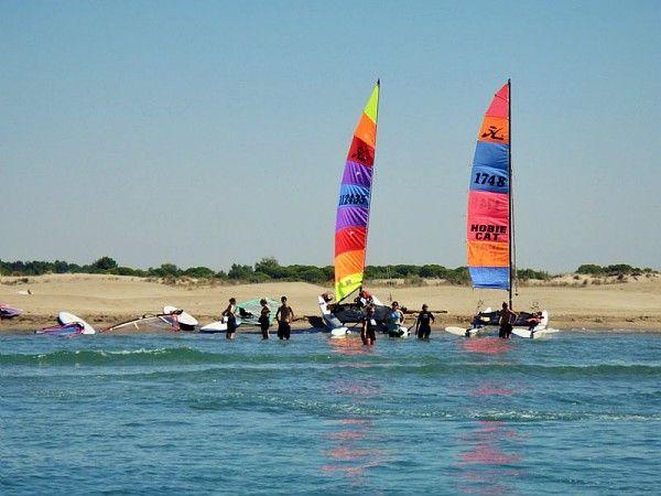 port-camarague-sport-nautique.jpg