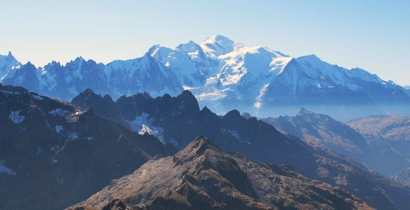 panorama-sur-le-mont-blanc-au-sommet-du-mont-buet-e1472459708311.jpg