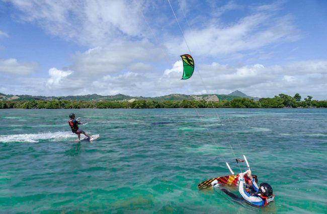 Kitesurf-Le-vauclin-en-Martinique-650x426.jpg