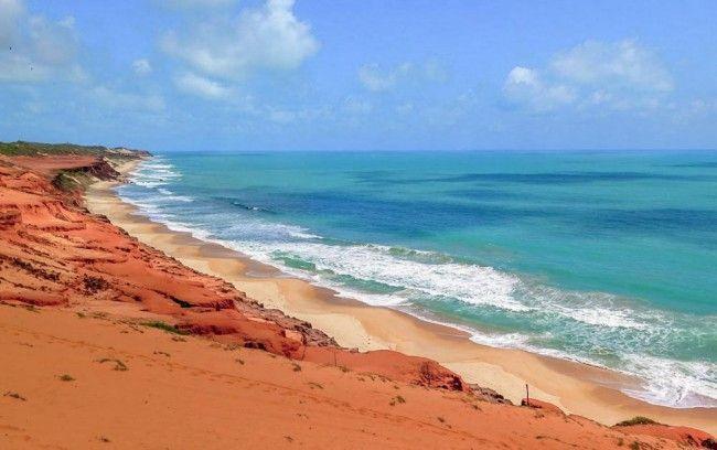littoral-rouge-plage-tibaudosul-650x408.jpg