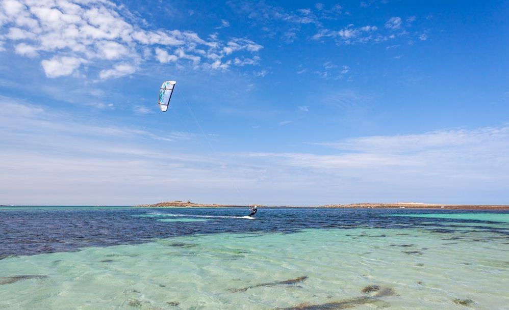 plan-deau-du-spot-de-kitesurf-de-laberwrach-Bretagne.jpg