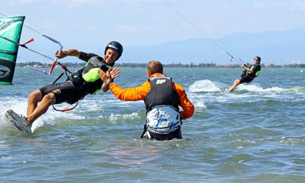 check-kitesurf-barcares.jpg
