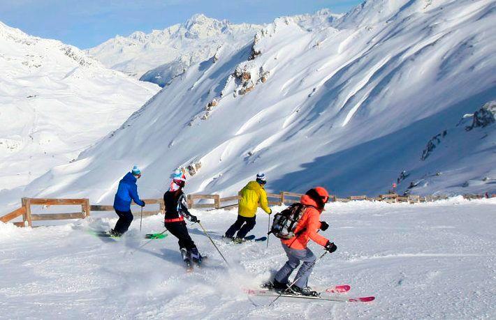 Progresser-en-ski-Avoir-un-jeu-vertical.jpg