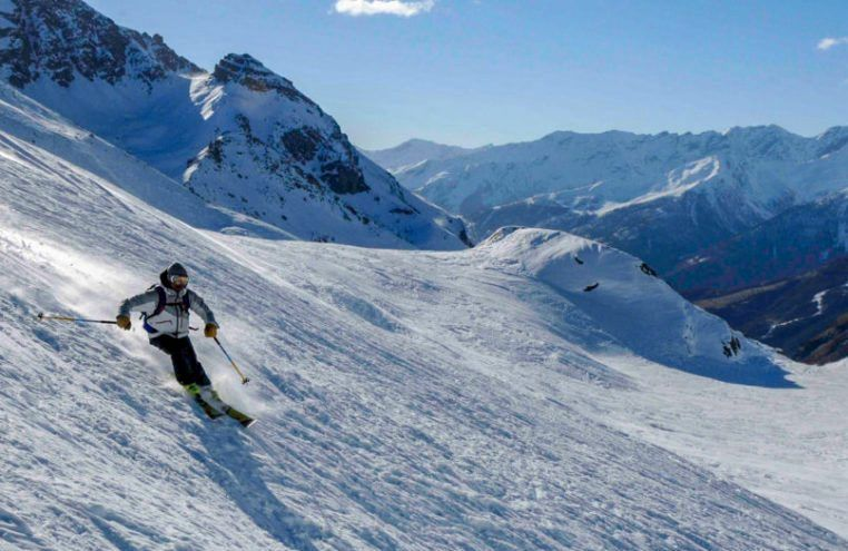 Progresser-en-ski-comment-sortir-de-sa-zone-de-confort.jpg