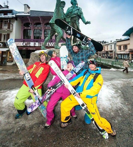 ucpa-sortie-skis-fat-snowboard.jpg