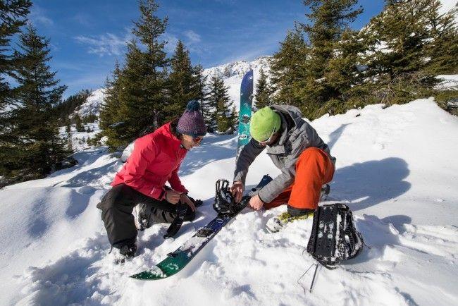 check-up-materiel-ski-horspiste.jpg