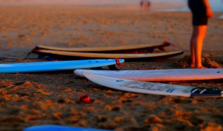 Moniteur-de-surf-un-amoureux-de-la-nature.jpg
