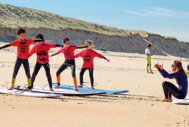 La-passion-de-lenseignement-du-surf.jpg