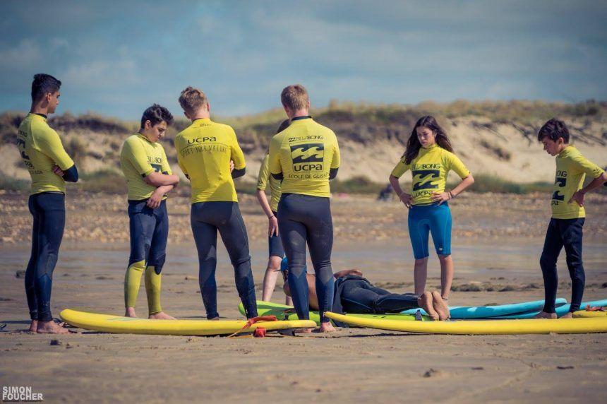 Moniteur-de-surf-les-formations.jpg