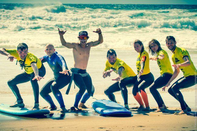 Moniteur-de-surf-formation-professionnelle.jpg