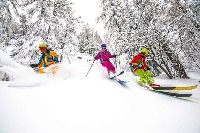 ski-horspiste-ski-fats-materiel-horspiste.jpg