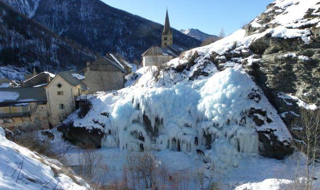 Les cascades du Queyras.jpg