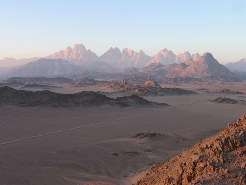 2015-Trek_desert_Marsa_Alam_Egypte