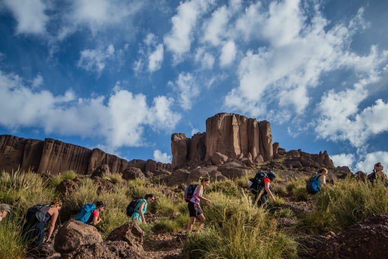 2019_Trek_Maroc_Sarghro