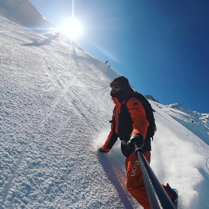 Poudreuse ski de printemps.jpg
