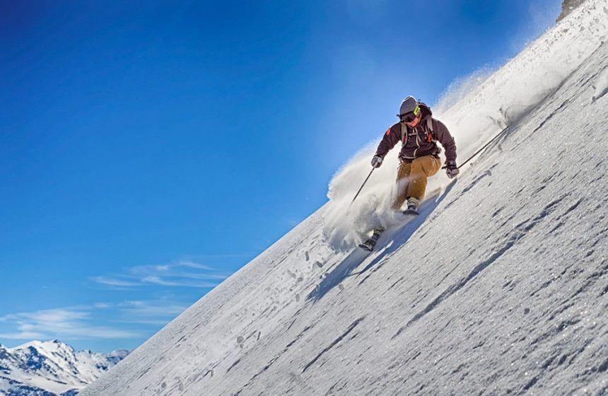 Ski hors piste printemps.jpg