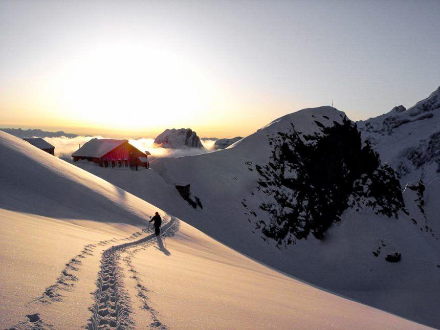 Ski de randonnee au printemps.jpg