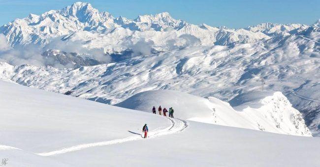 Printemps saison ideal ski de printemps.jpg
