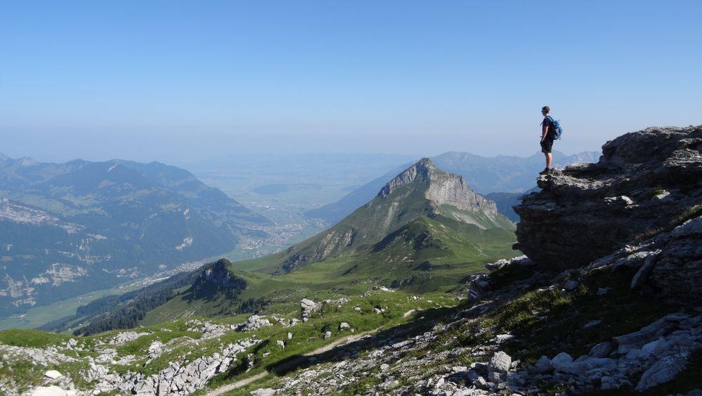 Roger-Steinbacher-randonnée-en-suède.jpg