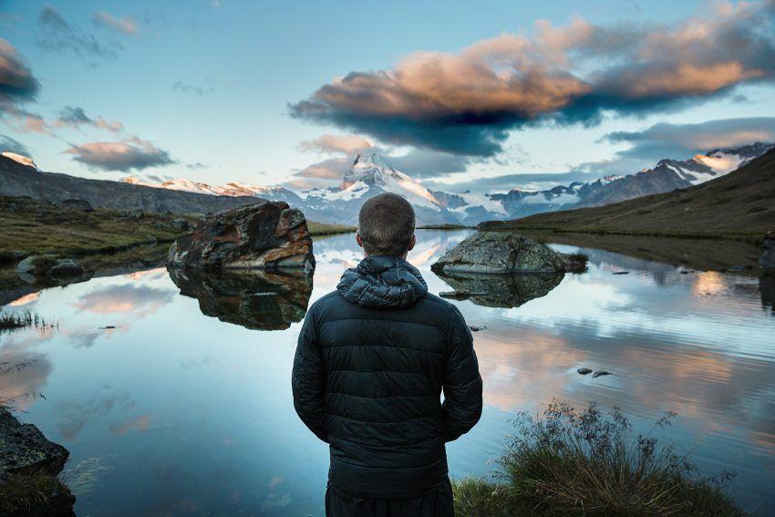 paysage-de-randonnée-et-sensation-de-liberté-suisse-e1471260586774.jpg