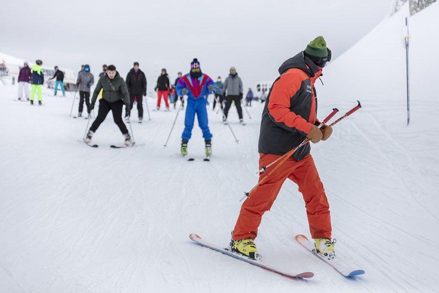 Cours-de-ski.jpg