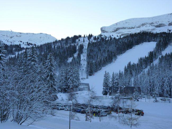 Grand massif domaine skiable.jpg