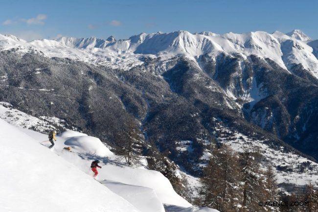ski sapins serre chevalier.jpg