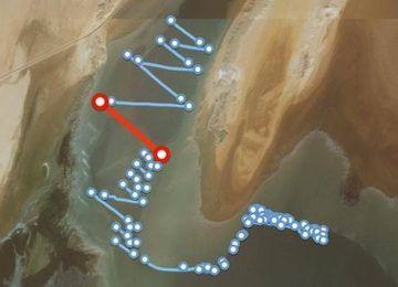 parcours-downwind-par-satellite.jpeg