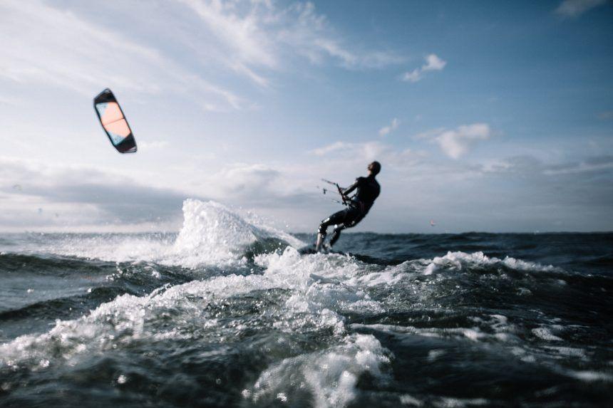 Kitesurf-longue-session-endurance.jpg