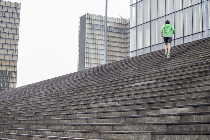 Entrainement-kitesurf-course-jogging.jpg