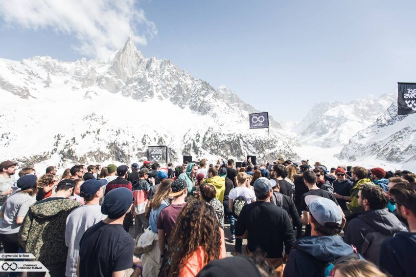 Stations-festives-Chamonix-unlimited-festival-Photographe-gwendal-le-flem.jpg