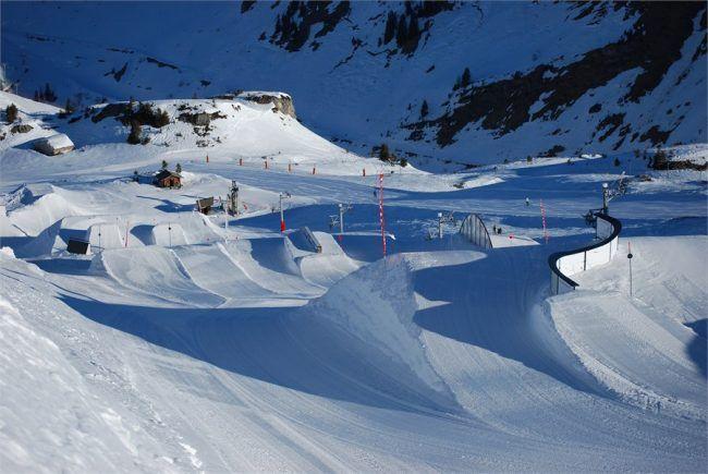Le-snowpark-dAvoriaz.jpg