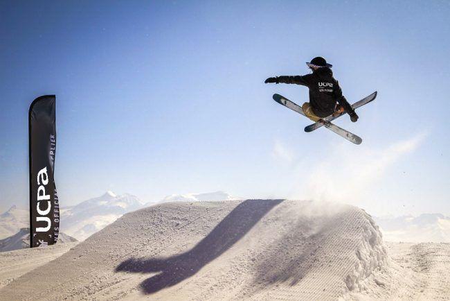 Stage-de-ski-freestyle-ucpa_Les-arcs.jpg